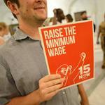 Minneapolis appeals judge's order for $15 minimum wage vote