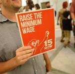 Minnesota Chamber sues Minneapolis over $15 minimum wage ordinance