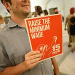 Minnesota Supreme Court rules against Minneapolis $15 minimum wage vote