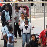 St. Louis venues revisit security procedures after latest attack