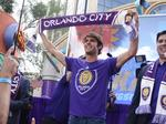 Clock runs out on soccer star Kaka's time with Orlando City