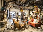 Furniture manufacturer adding jobs in N.C.
