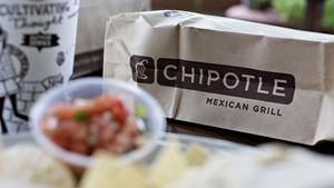 Chipotle Mexican Grill is a pioneer in the fast-casual dining industry.