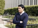 Nextdoor CEO shares plans for monetizing the social network for neighborhoods