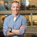 Finding harmony, Atlassian's president focuses on striking the right chord in business