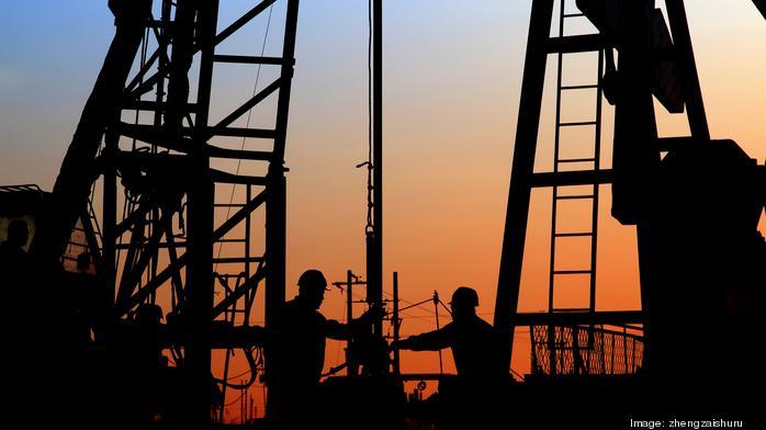 Colorado oil and gas group hopes Congress kills methane regulations