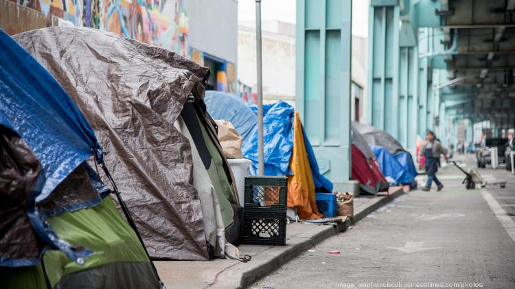 Image result for homeless in Bay aRea and Oakland