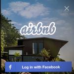 Airbnb turns a profit for the first time, new report says