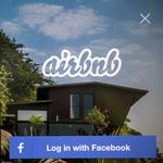 Here's why Airbnb will likely go public sooner rather than later
