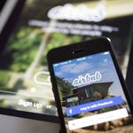 Here's how much that 60-day cap will cost Airbnb