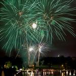 City to continue sponsorship of Fair Saint Louis