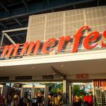 Paul McCartney, good weather helped Summerfest top 2015 attendance