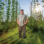 Beer and Beyond: How Dayton's booming craft beer industry goes deeper than you might think