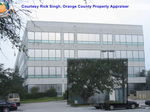 5 C. Fla. Research Park buildings to sell for $49.8M