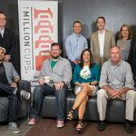 2016 Innovation Awards: 1 Million Cups