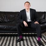 Fireshark Studios shifting focus back to development