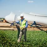 More time needed to approve large wind farms, North Carolina lawmakers rule