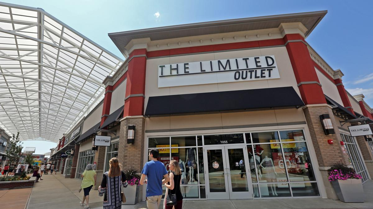 Tanger Outlet hours and Tanger Outlet locations along with phone number and map with driving directions.