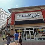 Bankruptcy could be coming for ailing Limited Stores