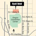 Anti-HQ hotel coalition appeals vote decision