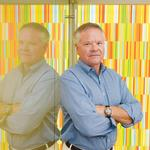 Three questions with ... <strong>John</strong> <strong>Goff</strong>, Crescent Real Estate Holdings and <strong>Goff</strong> Capital Partners