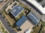 Austin school district's shift to solar reaps rewards for area businesses