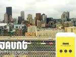 Pittsburgh's architecture is first to be featured in an app