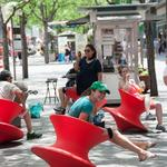 Fixing the 16th Street Mall: Denver leaders address downtown's challenges (Video)