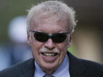 Phil Knight donates $500K to Knute Buehler's 2018 campaign