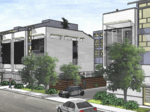 Terramark's latest townhome development heading for next up-and-coming neighborhood