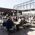 San Antonio Beer Festival to tap into emerging brew district
