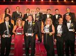 EY picks these New York-area entrepreneurs as best of the best