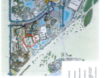 More details, potential name emerge for Universal Orlando's planned hotel