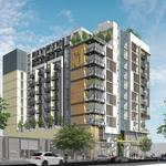 Mohanna midtown mixed-use project gets good response