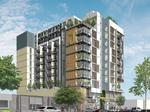 Midtown mixed-use project 19J will kick off with demolition Friday
