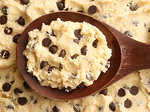 O'Cheeze owners launching cookie-dough food truck