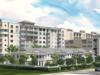 Motwani, Alliance Residential break ground on Broadstone Oceanside apartments