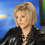 WHAT WE'RE READING: Goodbye Nancy Grace; hello Hollywood diversity