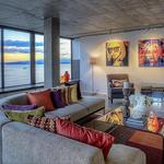 Home of the Day: <strong>Jim</strong> <strong>Olson</strong> Design Meets Forever Views at the Grandview