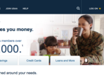 Snapshot of USAA's bank books offers rare glimpse of strategy, strength