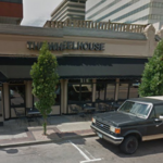 The Wheelhouse in Clayton closes - 5 things you don't need to know but might want to