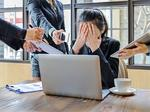 I'm too busy! 7 tips for overcoming networking fatigue