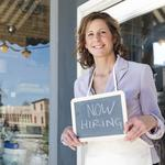 Dayton-area employers look to boost hiring
