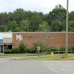 Triad manufacturer upgrading distribution center — and expansion could be in the works