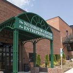 Nonprofit expanding entrepreneurship training outside traditional client base