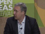 Aspen Ideas Festival: Booz Allen CEO wants next president to get U.S. 'to dream big again'