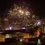 Atlanta music icon Bobby Brown headlining Fourth of July fireworks show