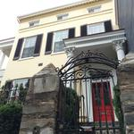 Georgetown home blows past its last sale price by $1.7 million