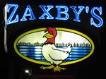 Triad owner prepares to open new Zaxby's in former bank building