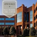 Bizspace Property Spotlight: 4700 Falls